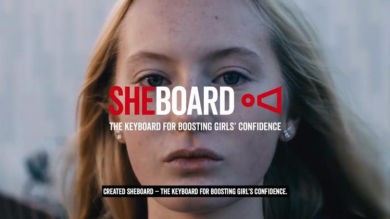Sheboard