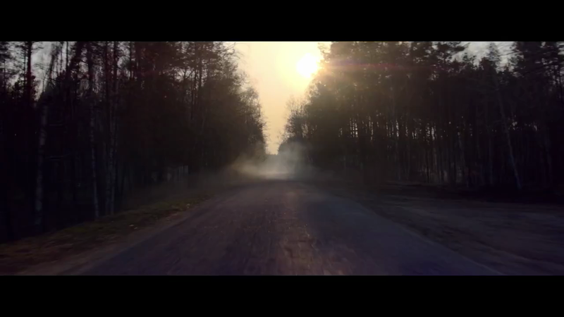 Audi - Dream