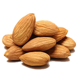 Eliquid Almond flavour