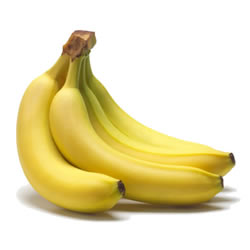 Eliquid Banana flavour