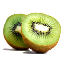 Eliquid Kiwi flavour