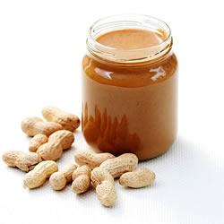 Eliquid Peanut Butter Flavour flavour