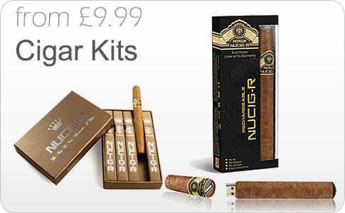 Cigar Kits