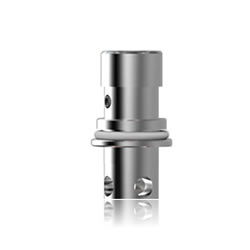 Vpark MaxTank Coils by NUCIG UK