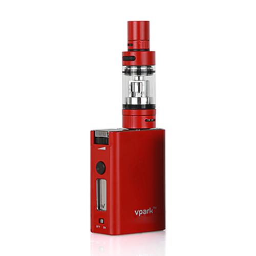 Vpark Box 30 Full Kit RED
