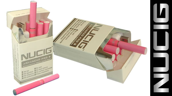 electronic cigarette uk