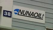 NunaOil