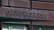 49 kommunalmedarbejdere i Nuuk bliver fyret