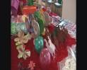 Forberedelser op til julen