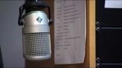 FM signal til VoG vil koste millioner