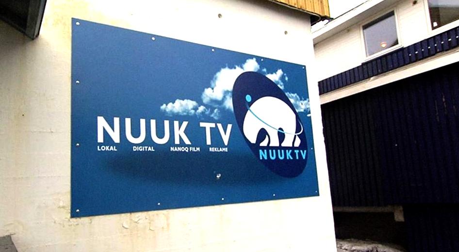 Nanoq Media