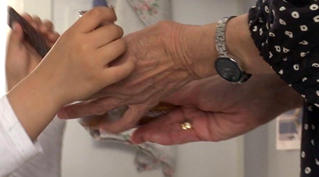 Plejeforældre kæmper