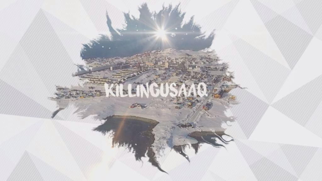Killingusaaq