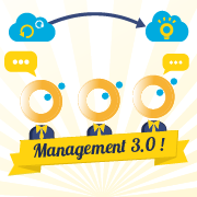 Illustration petit dej management frontsite2 01