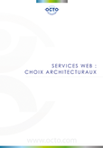 Thumb services web