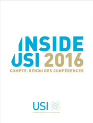 Couverture inside usi 2016