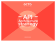 Thumb refacrd api architecture strategy