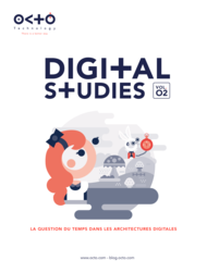 Octo wp digital studies vol2  1