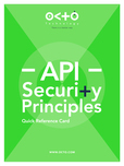 Thumb octo refcard api security bd