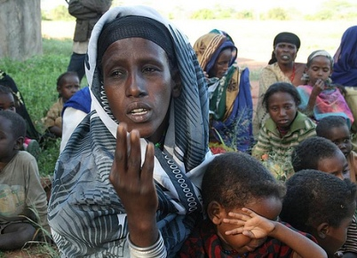food-shortages-in-the-horn-of-africa
