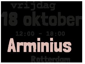 date-event[1]