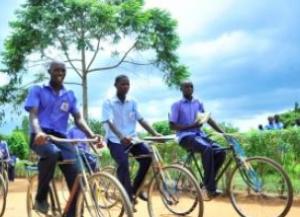 2011_bike4school_oeganda