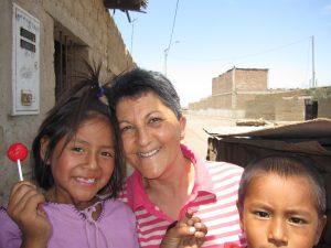 Educando-construimos-un-mundo-mas-justo-y-solidario