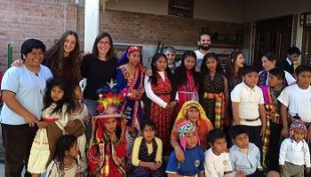 Fiesta en Cochabamba (1) destacada