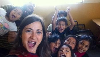 reflexion-viaje-suramerica-voluntariado-colegio-tony-real-vicens-1-destacada