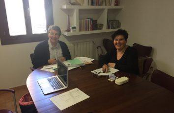 MISOL y Mallorca Misionera han estrechado sus lazos