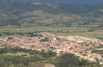 Visita a Padilla (1)