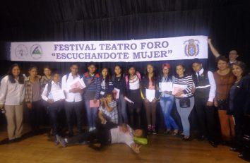 Colaboracion con un proyecto de lucha contra la violencia de genero de Bolivia (8)