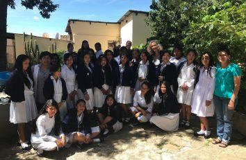 Seguimiento-de-los-proyectos-en-Bolivia-1