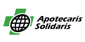 Apotecaris Solidaris