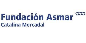 Fundación Asmar