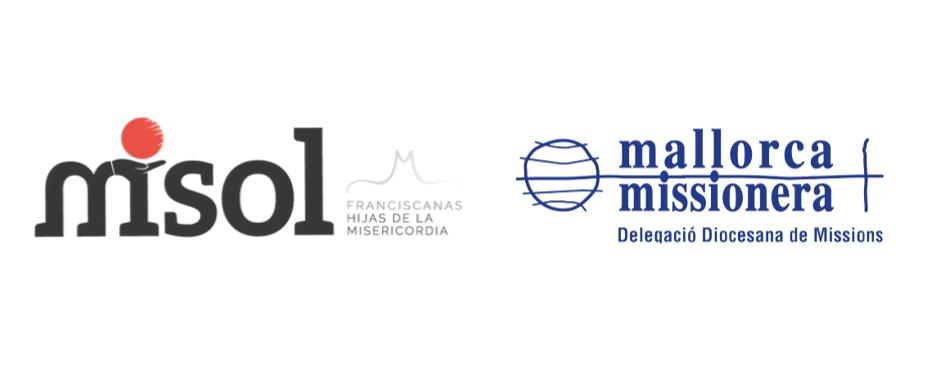 Colaboración Mallorca Missionera y Misol