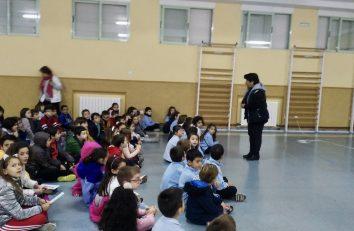 Misión compartida y Misol Franciscanas