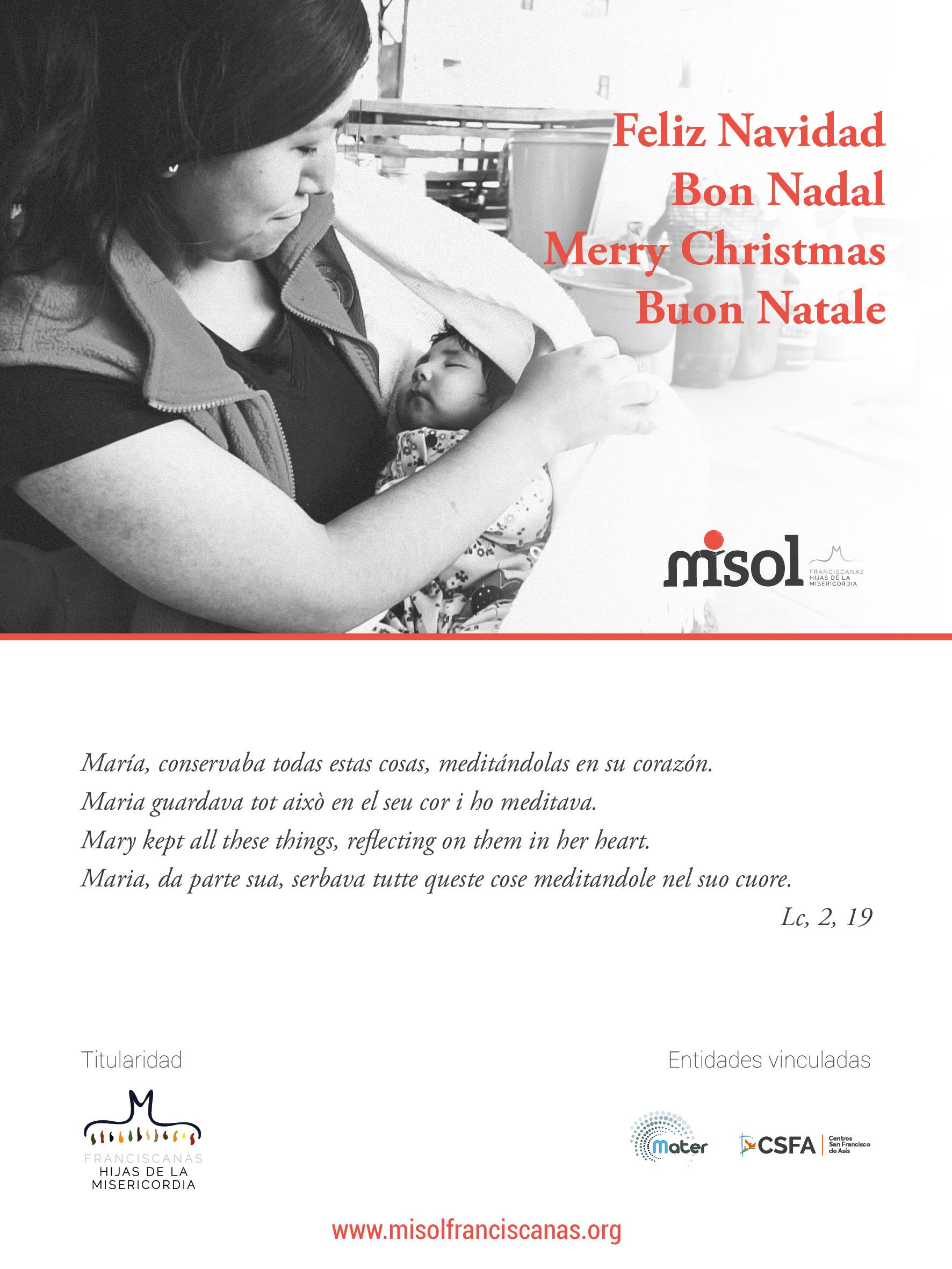Navidad-Misol-2019