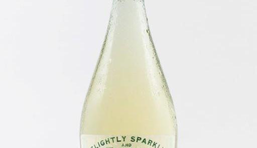 2. Edited front bottle shot with background LARGE SIZE