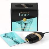 Bare Box - Black