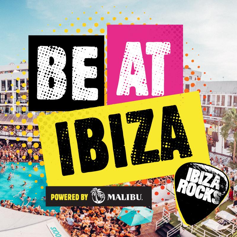 Be At Ibiza[21885]