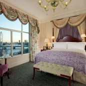 River View Deluxe Suite