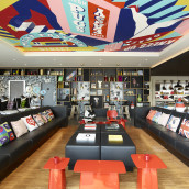 CitizenM_Shoreditch_UK_low