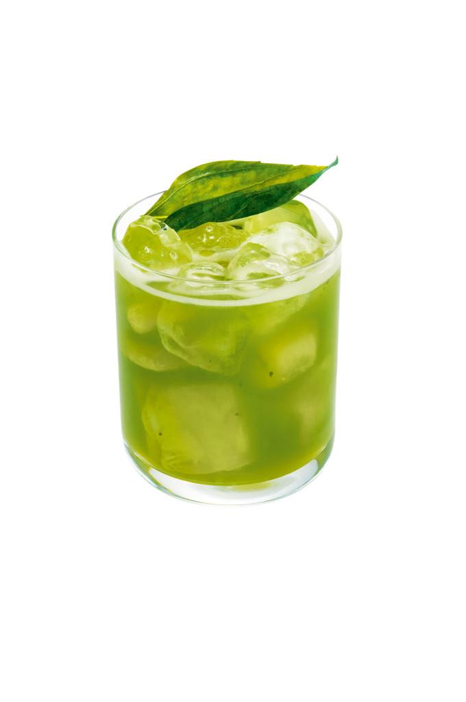 Cocktail_FD_blanc_Basil_Smash_RVB (1)
