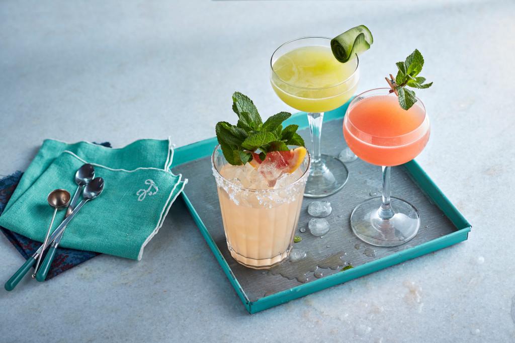 Cocktails 2017 1