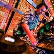 DJ Marky B