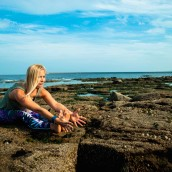 Karma Sanctum Yoga_Katie Silver_LR
