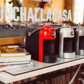 Lavazza Brunch Alla Casa (6)