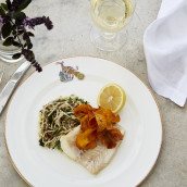 Mindful Chef at Ham Yard Hotel copy