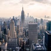 NYC_PASS_Nov_2016_NewYork_1